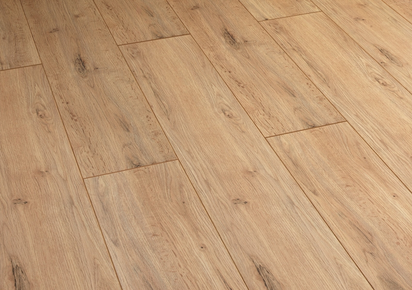 Flooring Specialists Fineweave