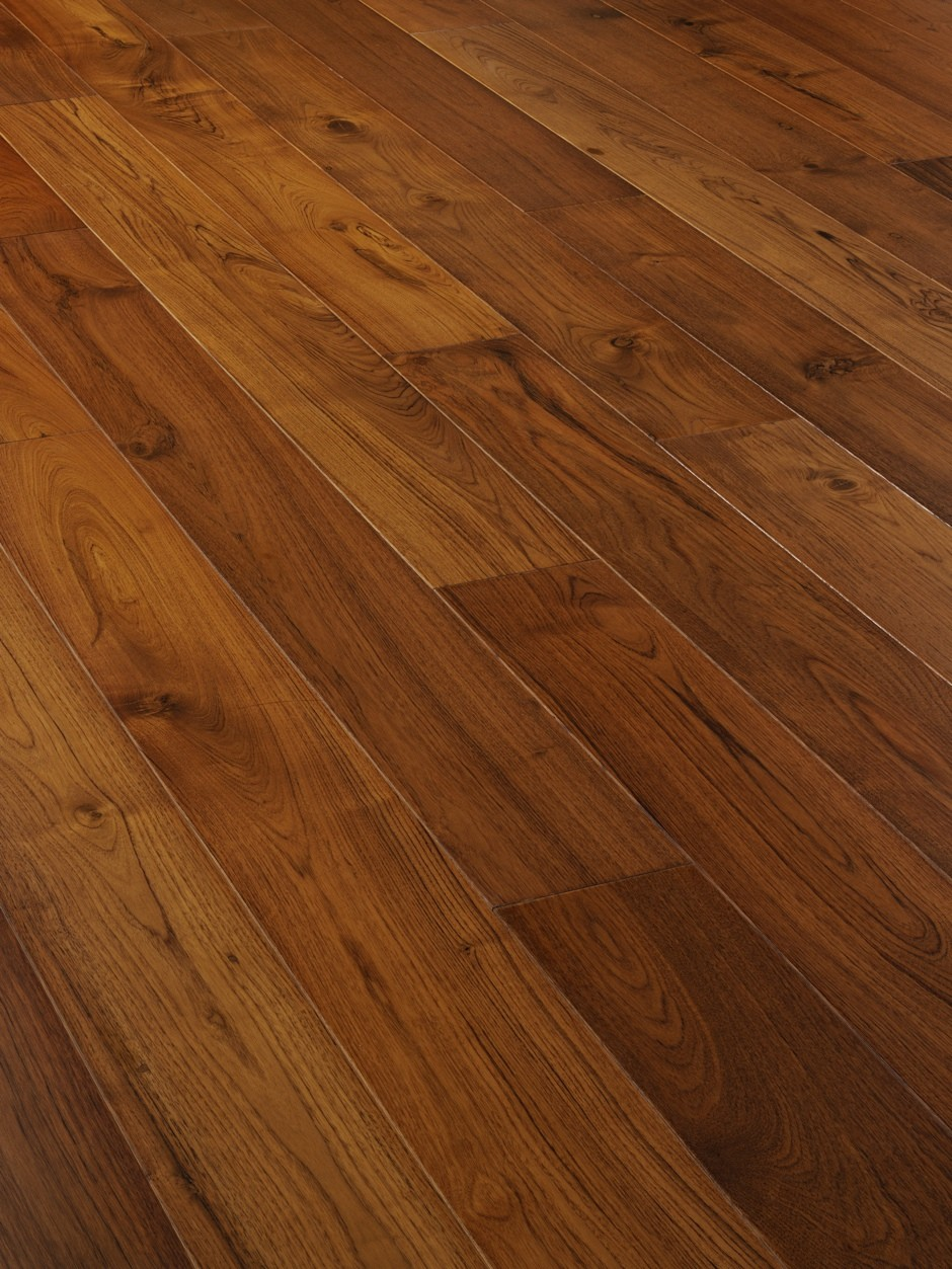 Flooring specialists fineweave for Purchase hardwood flooring