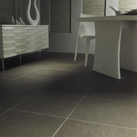 tile for bathroom walls flooring specialists fineweave 20856